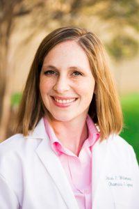 Dr. Sarah F. Whitehead Ob-Gyn Birmingham