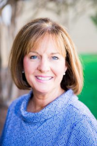 Dr. Cecilia Stradtman Ob-Gyn Birmingham