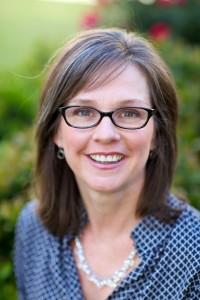 Dr. Cynthia Brown Ob_Gyn Birmingham