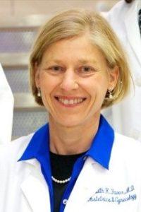 Dr. Judith K. Favor Ob-Gyn Birmingham