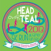 Support the Fight Against Ovarian Cancer